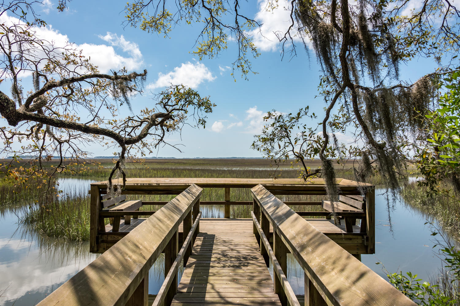 Bailey Island Homes For Sale - 2012 Bailey Island, Edisto Island, SC - 59