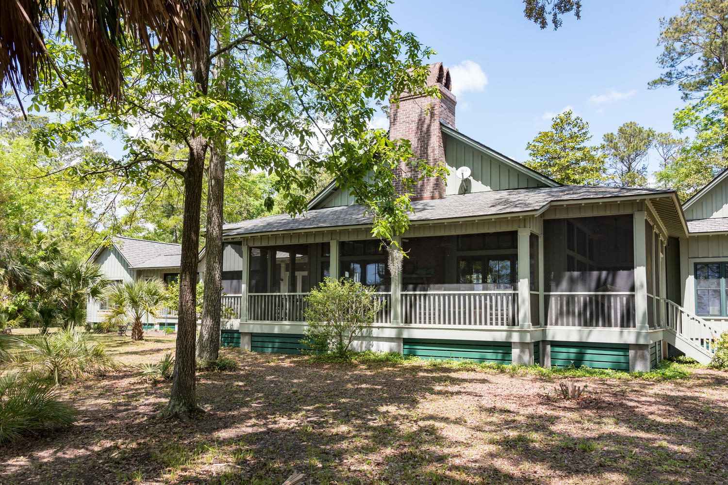 Bailey Island Homes For Sale - 2012 Bailey Island, Edisto Island, SC - 48