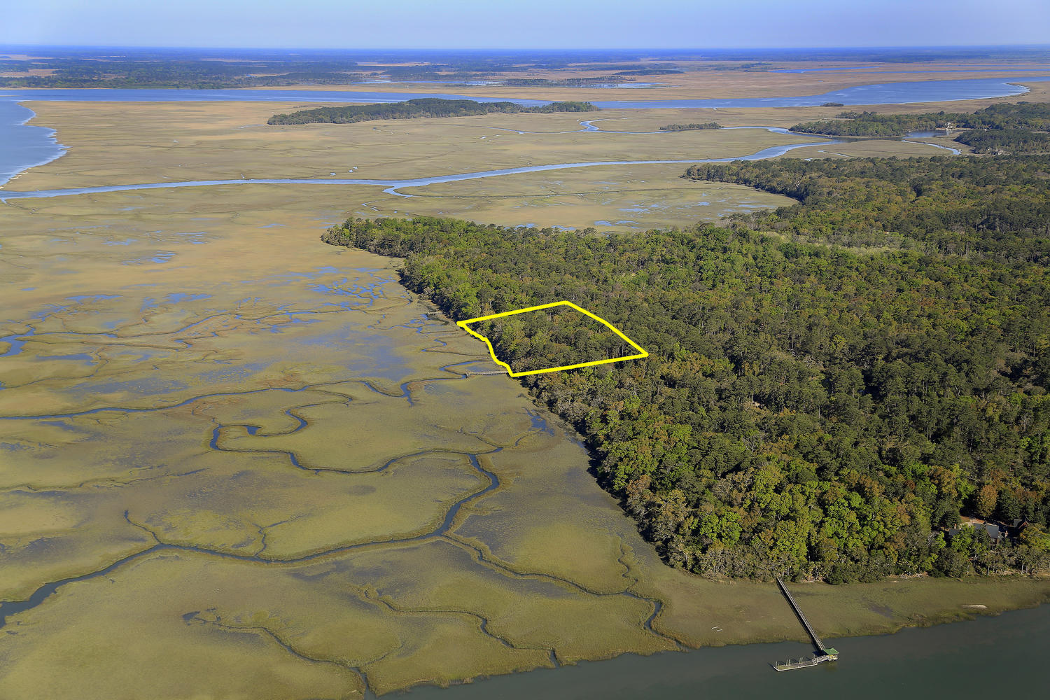 Bailey Island Homes For Sale - 2012 Bailey Island, Edisto Island, SC - 54