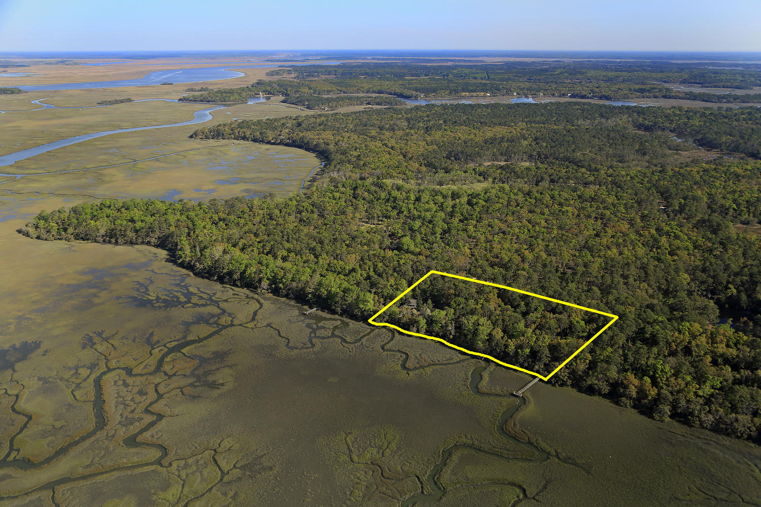Bailey Island Homes For Sale - 2012 Bailey Island, Edisto Island, SC - 27