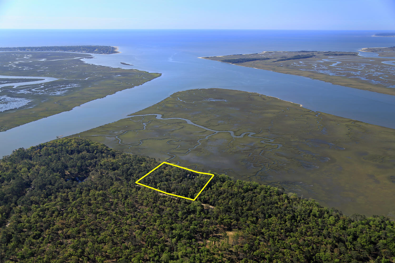 Bailey Island Homes For Sale - 2012 Bailey Island, Edisto Island, SC - 28