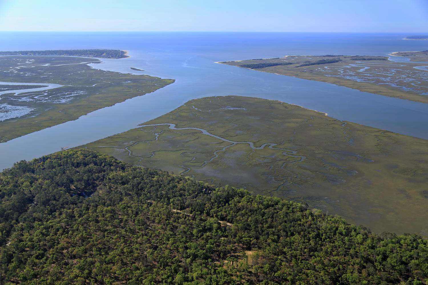 Bailey Island Homes For Sale - 2012 Bailey Island, Edisto Island, SC - 38