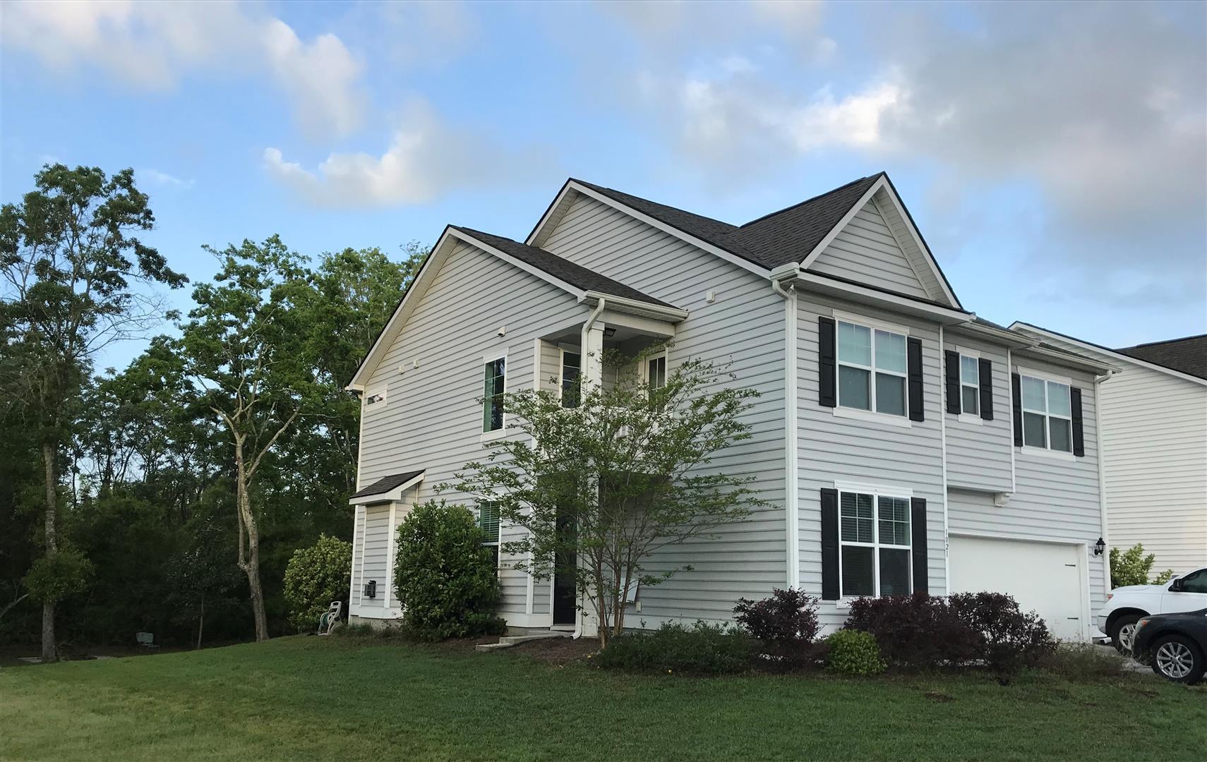 Ask Frank Real Estate Services - MLS Number: 19010658