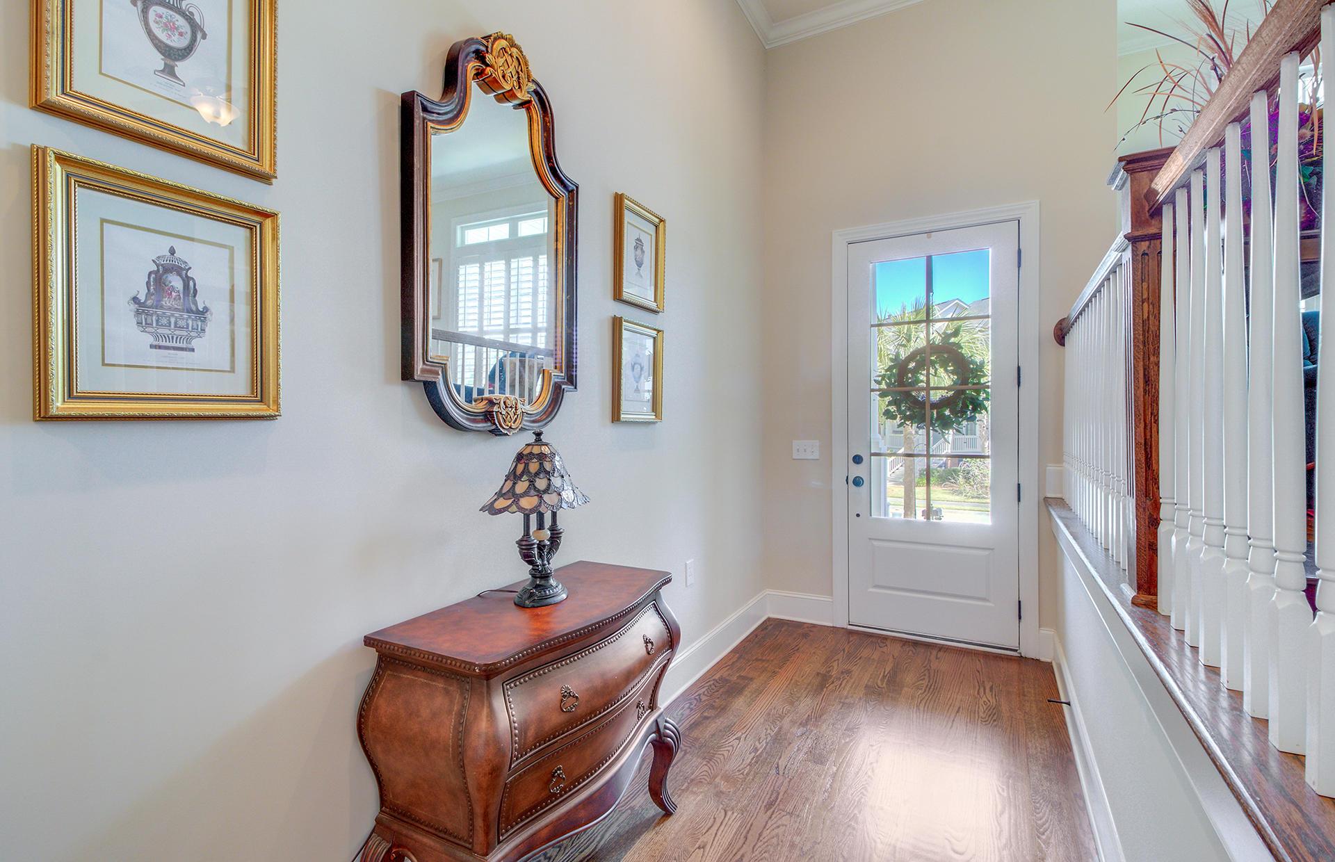 Hamlin Plantation Homes For Sale - 3045 Monhegan, Mount Pleasant, SC - 55