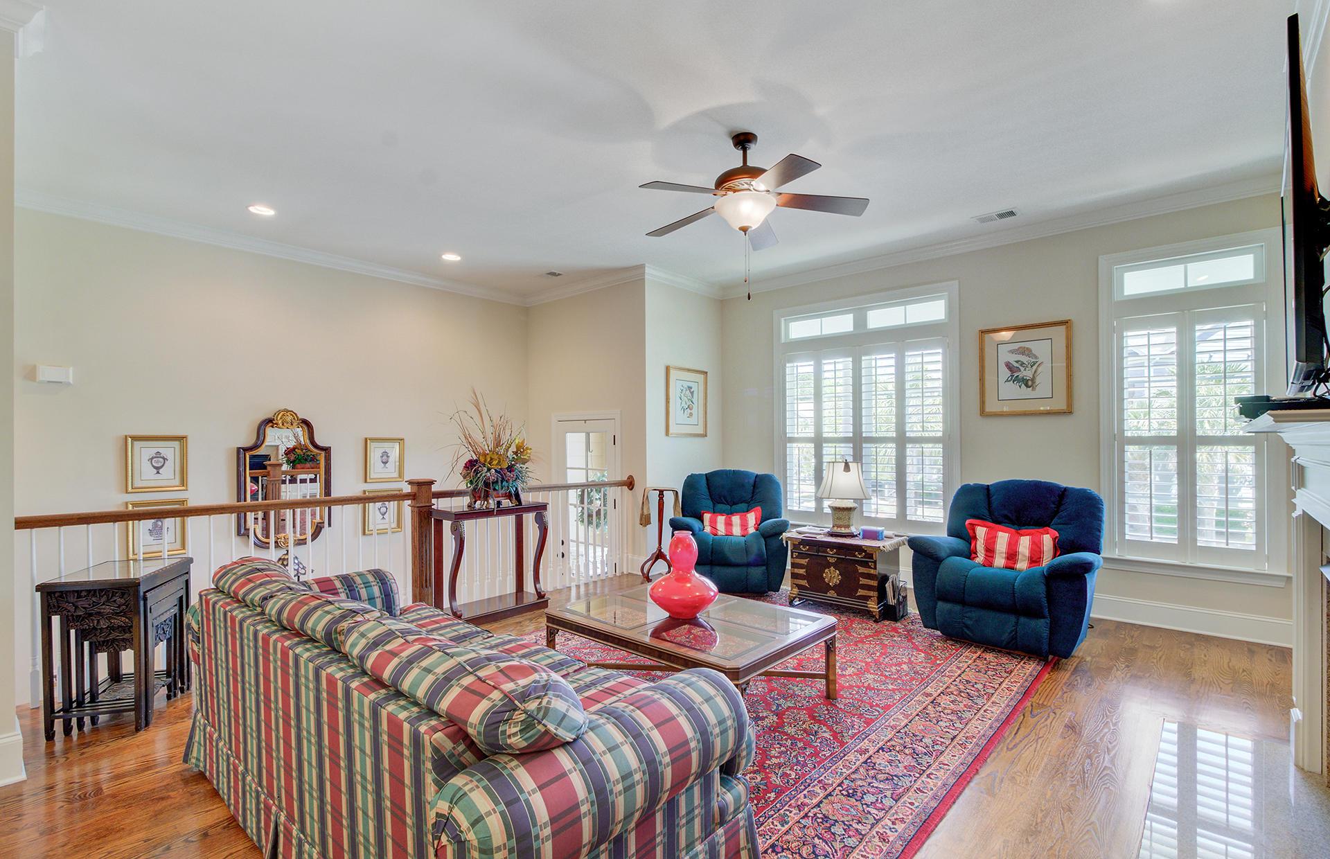 Hamlin Plantation Homes For Sale - 3045 Monhegan, Mount Pleasant, SC - 53
