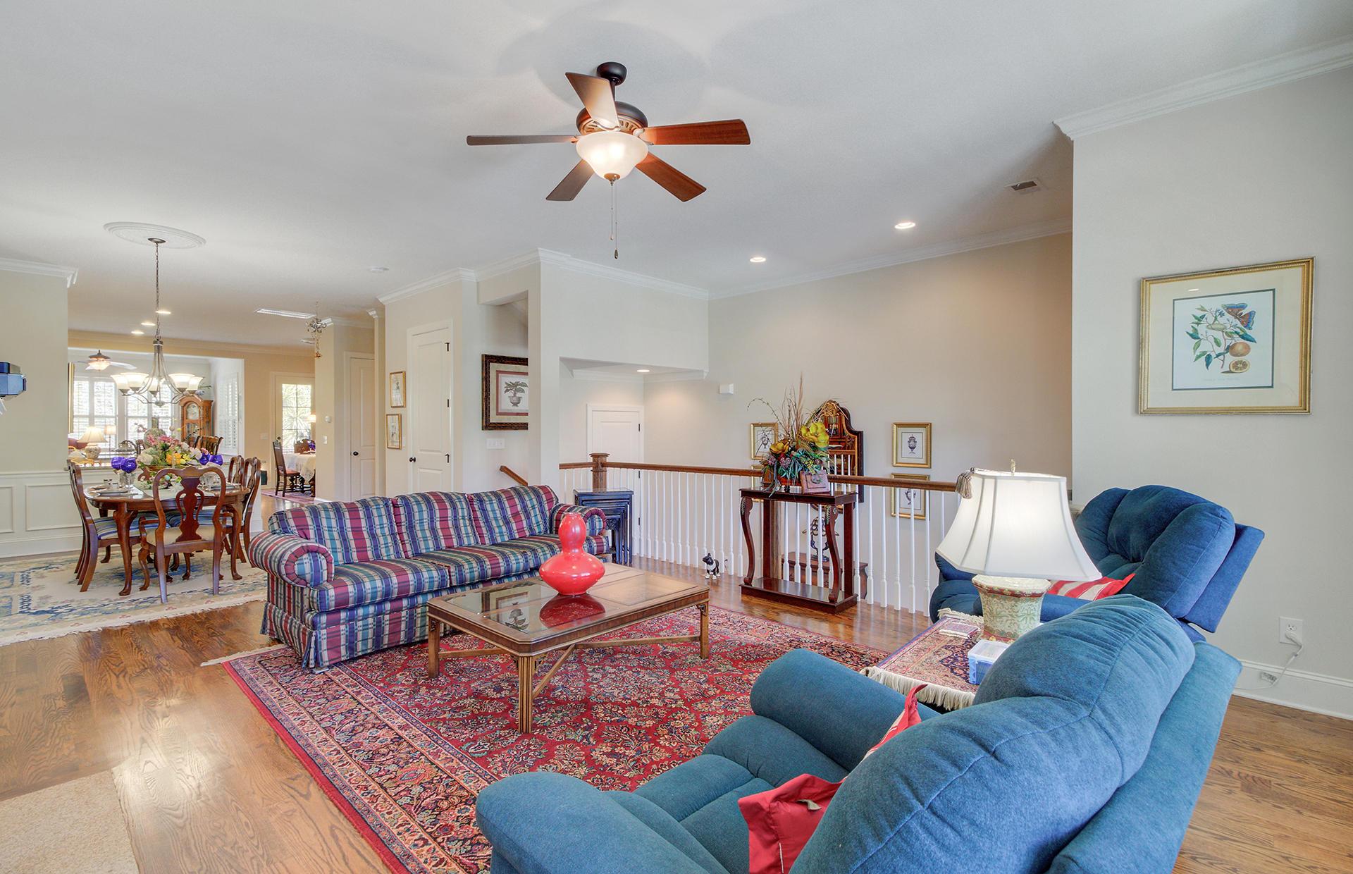 Hamlin Plantation Homes For Sale - 3045 Monhegan, Mount Pleasant, SC - 52