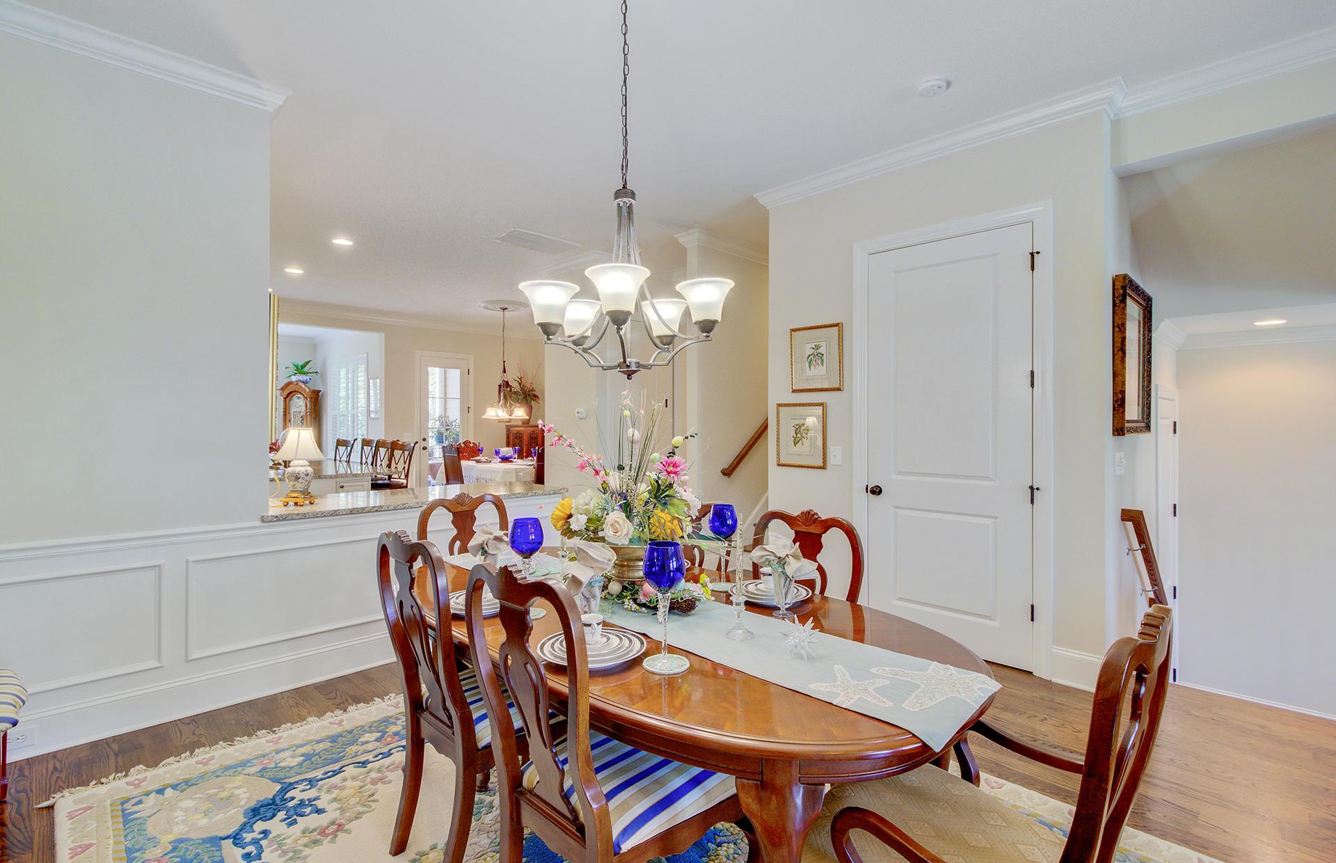 Hamlin Plantation Homes For Sale - 3045 Monhegan, Mount Pleasant, SC - 30