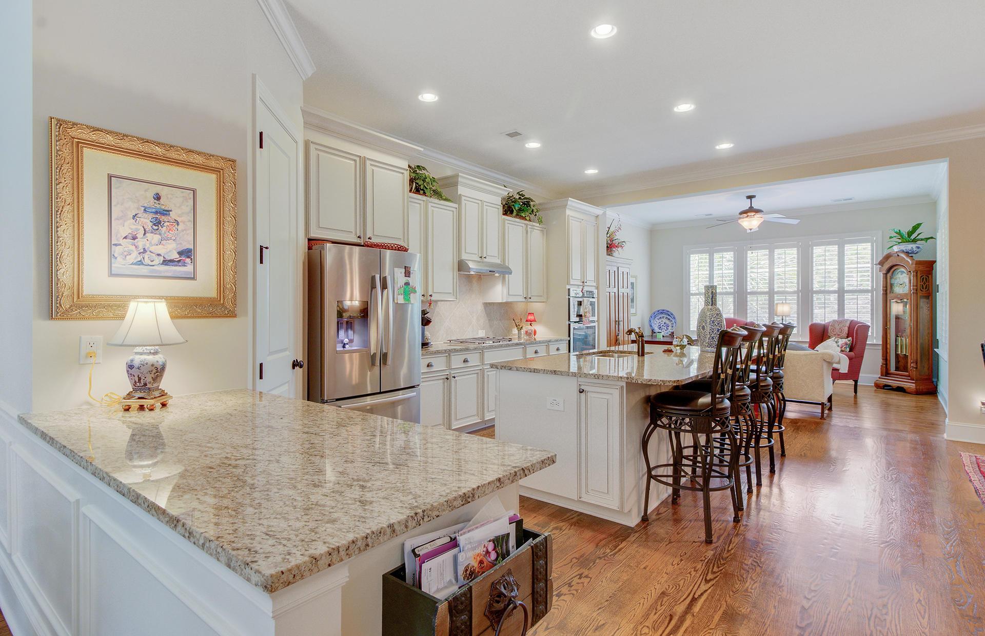 Hamlin Plantation Homes For Sale - 3045 Monhegan, Mount Pleasant, SC - 57