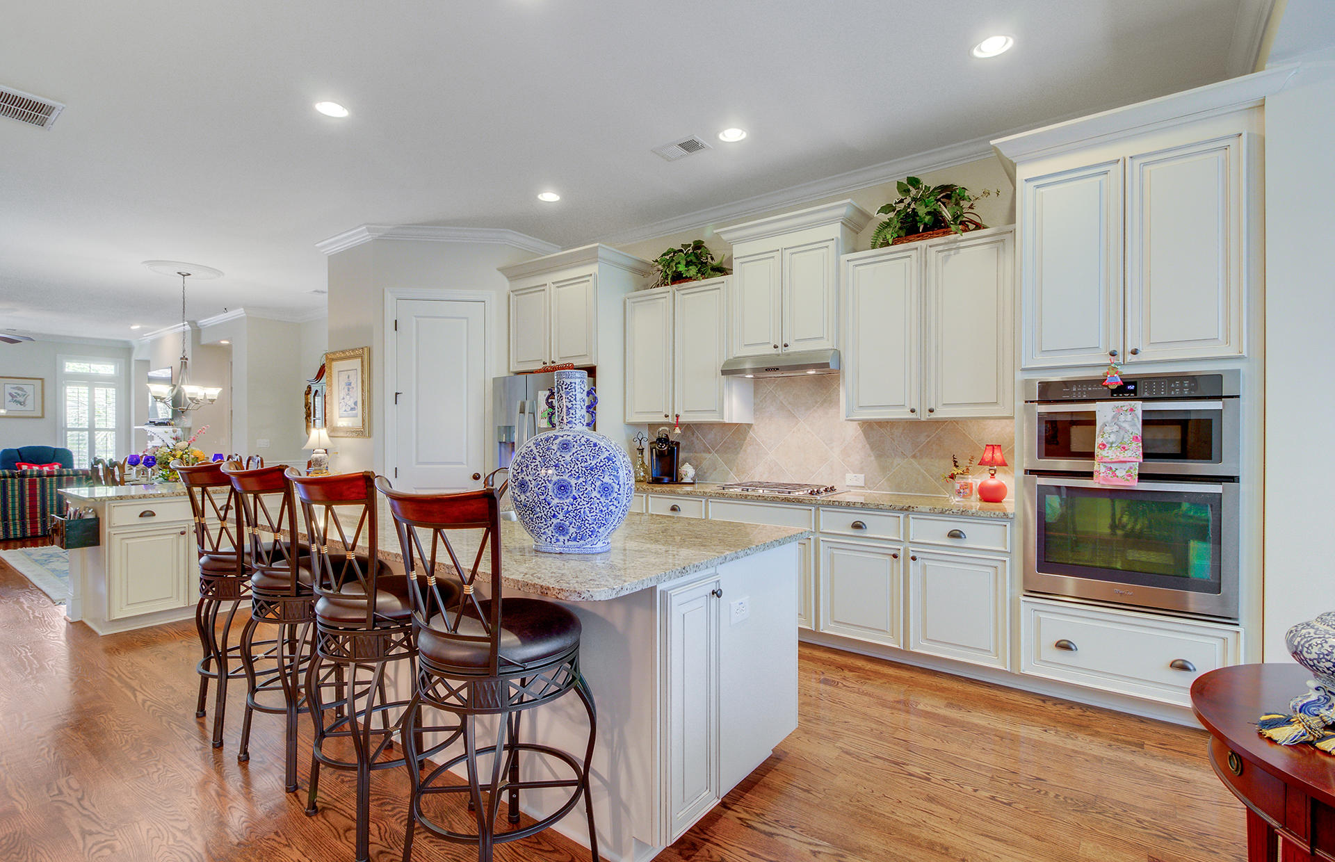 Hamlin Plantation Homes For Sale - 3045 Monhegan, Mount Pleasant, SC - 32