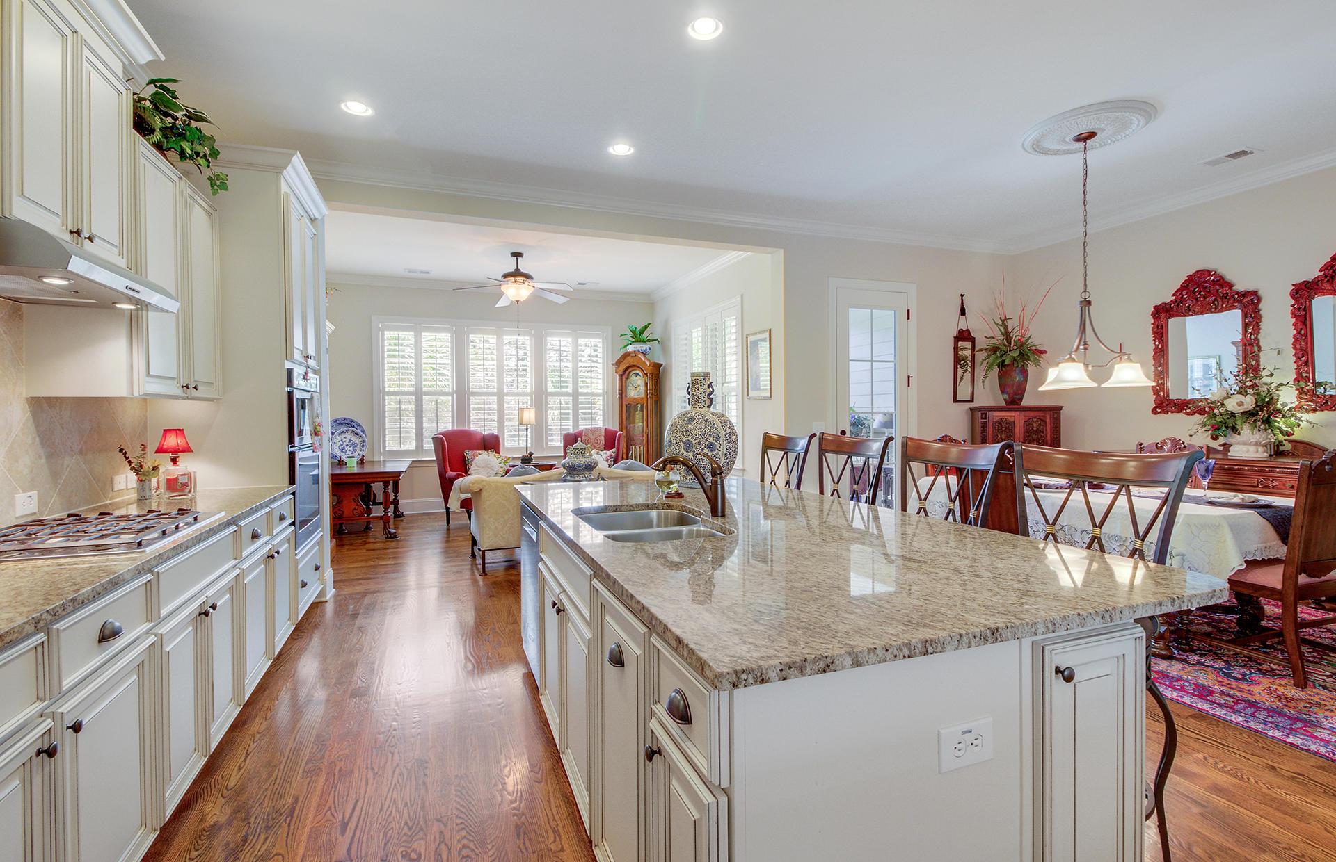 Hamlin Plantation Homes For Sale - 3045 Monhegan, Mount Pleasant, SC - 60