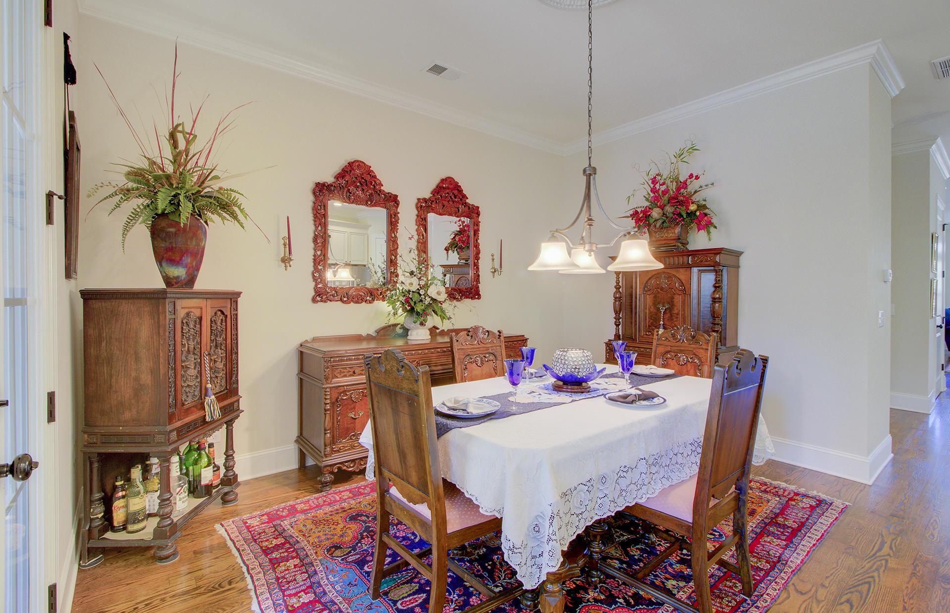 Hamlin Plantation Homes For Sale - 3045 Monhegan, Mount Pleasant, SC - 62