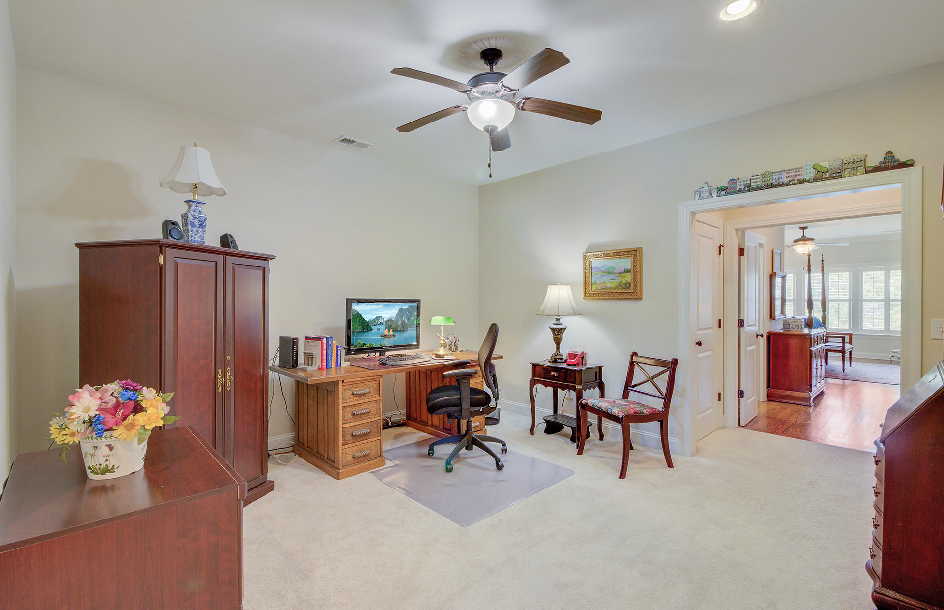 Hamlin Plantation Homes For Sale - 3045 Monhegan, Mount Pleasant, SC - 48