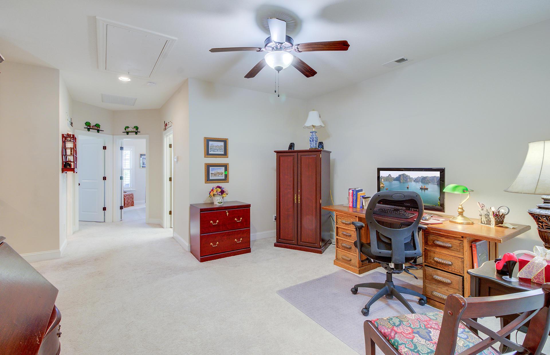 Hamlin Plantation Homes For Sale - 3045 Monhegan, Mount Pleasant, SC - 47