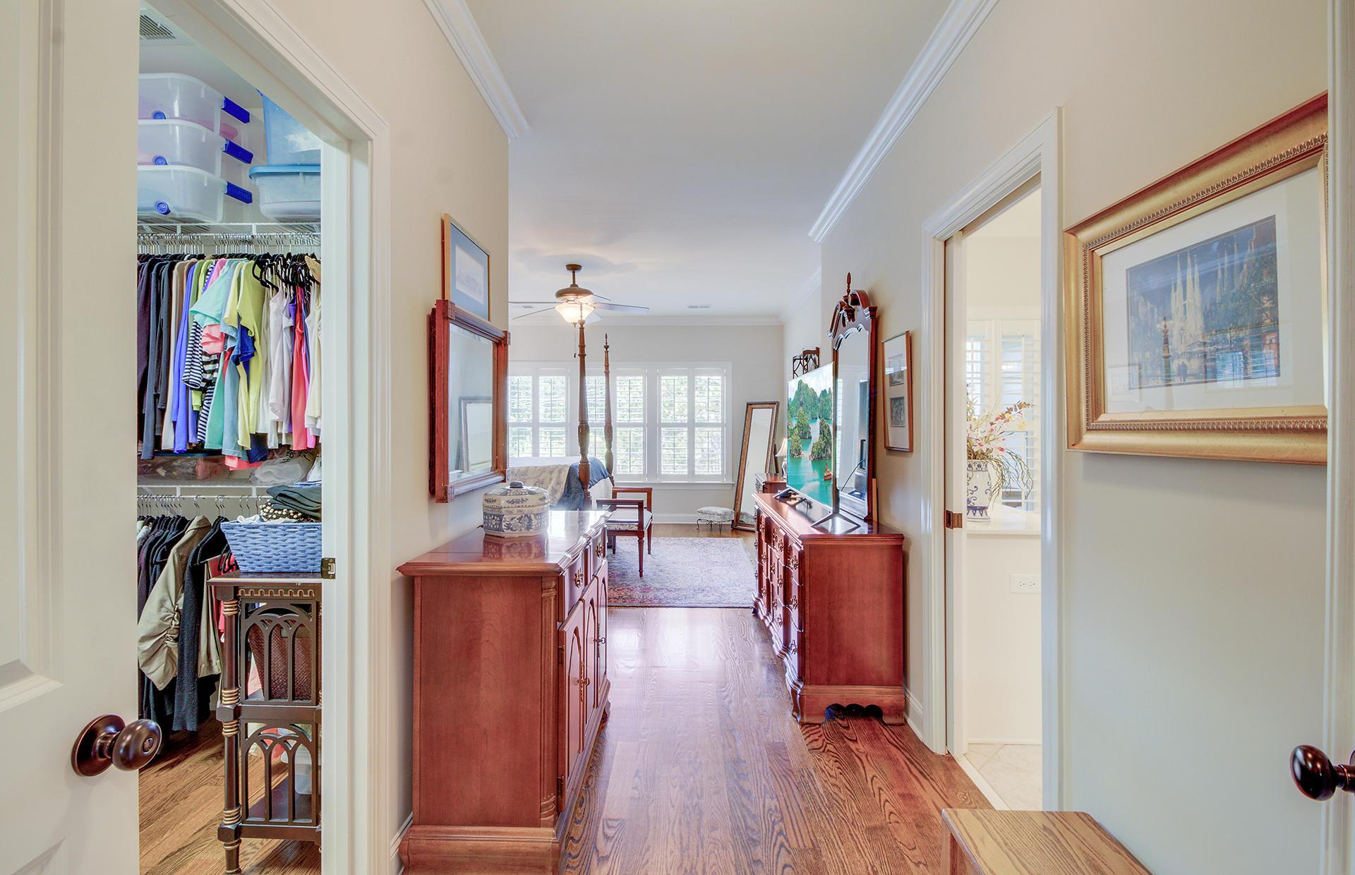 Hamlin Plantation Homes For Sale - 3045 Monhegan, Mount Pleasant, SC - 45