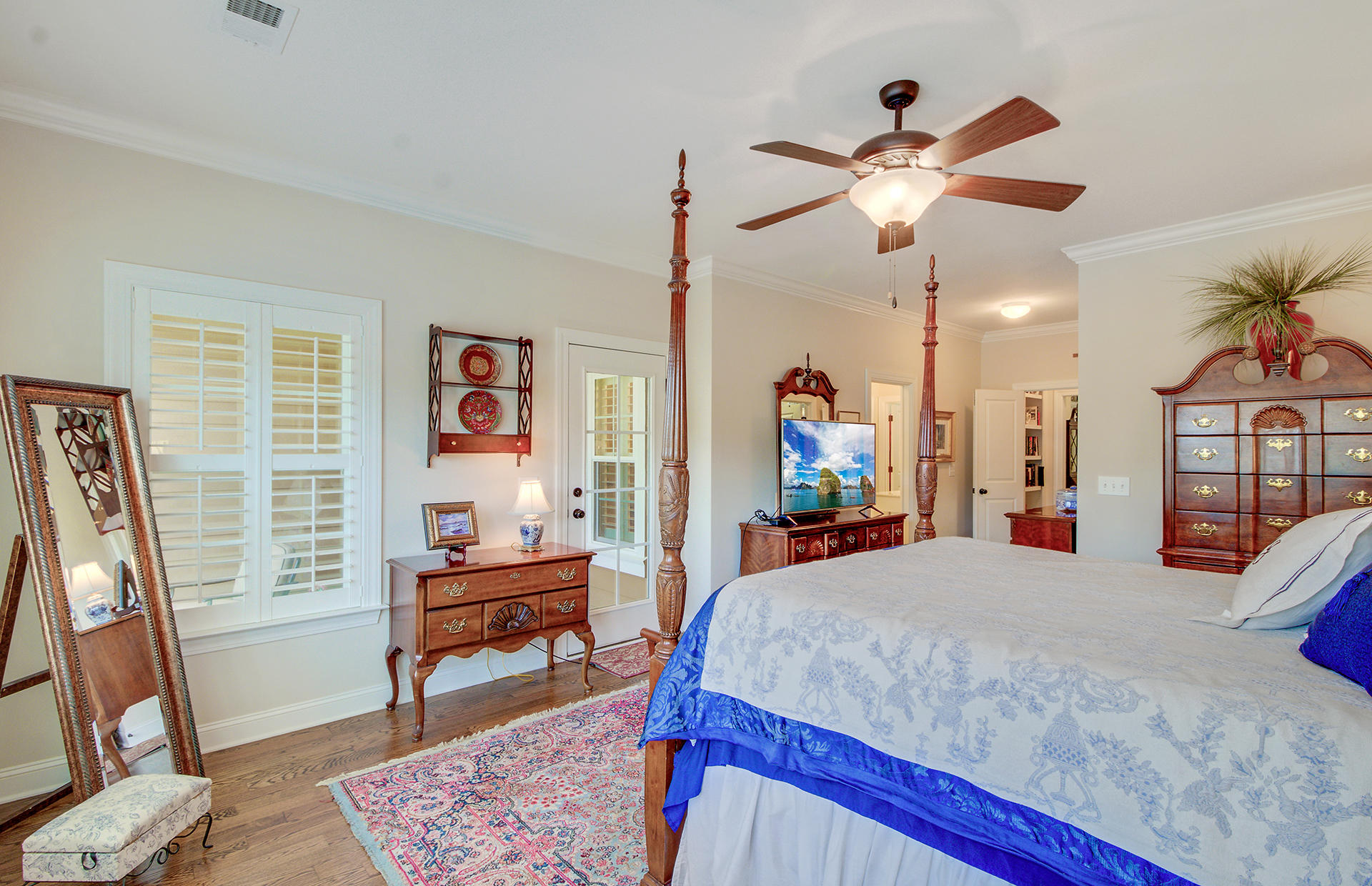 Hamlin Plantation Homes For Sale - 3045 Monhegan, Mount Pleasant, SC - 44