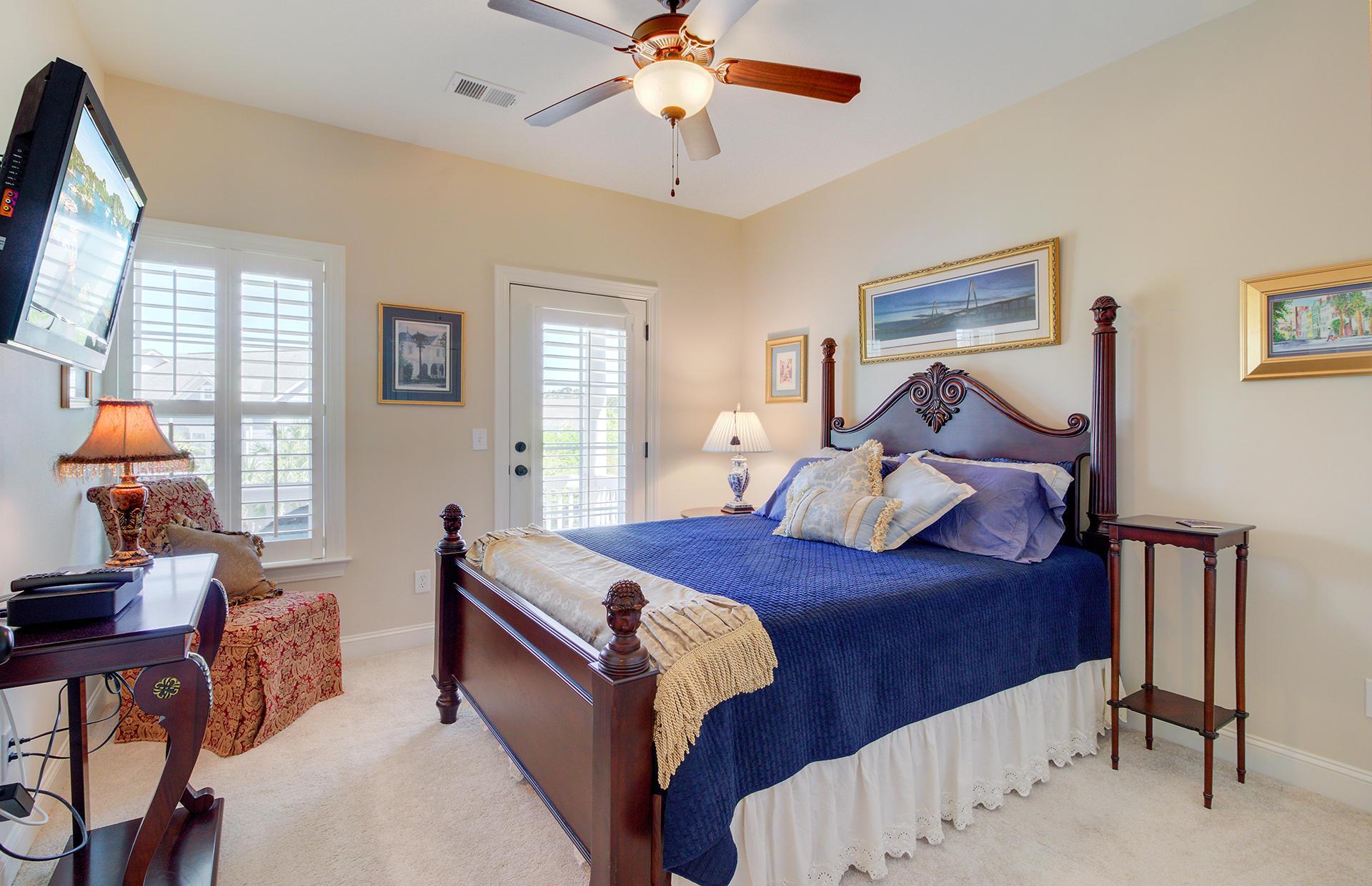 Hamlin Plantation Homes For Sale - 3045 Monhegan, Mount Pleasant, SC - 39