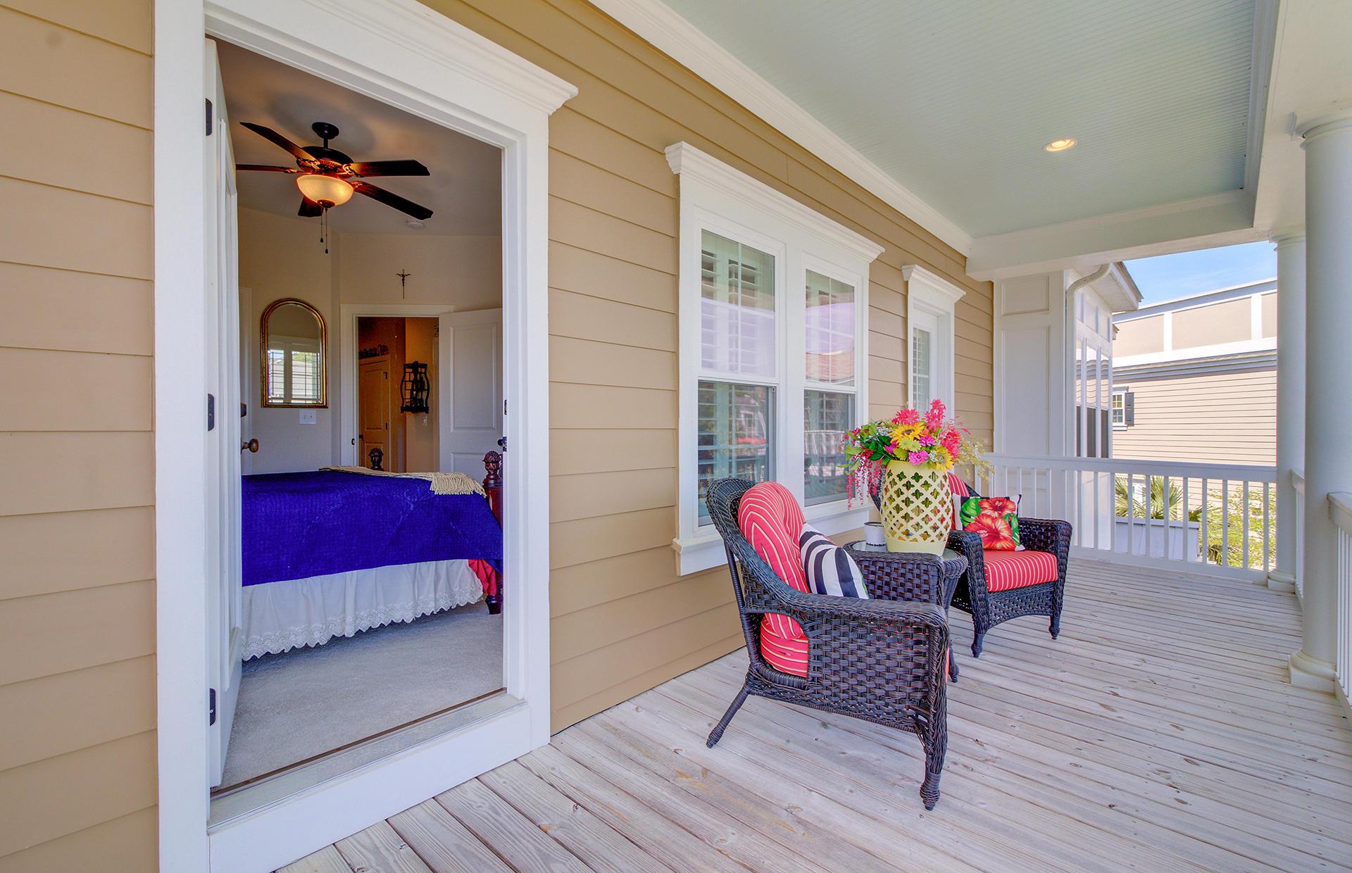 Hamlin Plantation Homes For Sale - 3045 Monhegan, Mount Pleasant, SC - 37