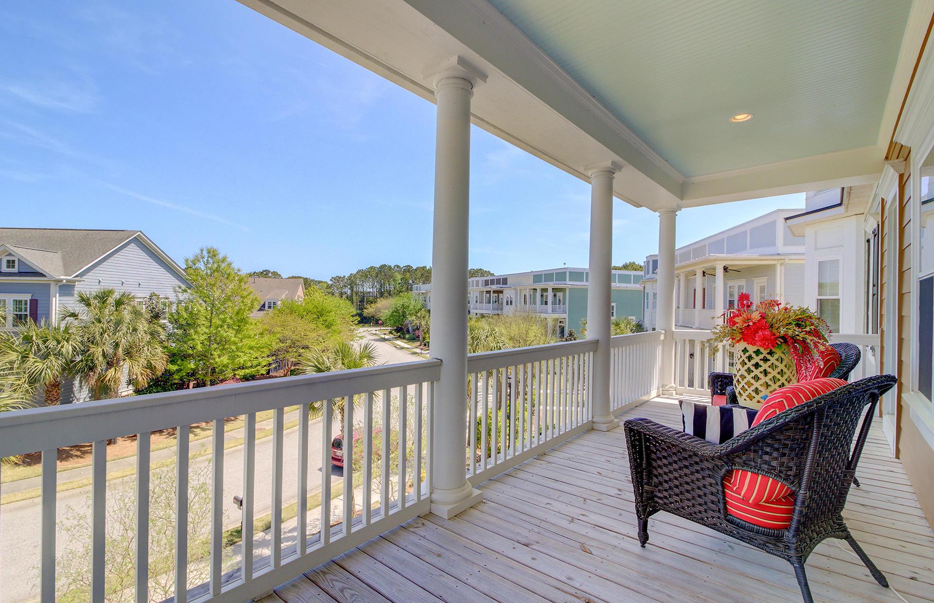 Hamlin Plantation Homes For Sale - 3045 Monhegan, Mount Pleasant, SC - 36