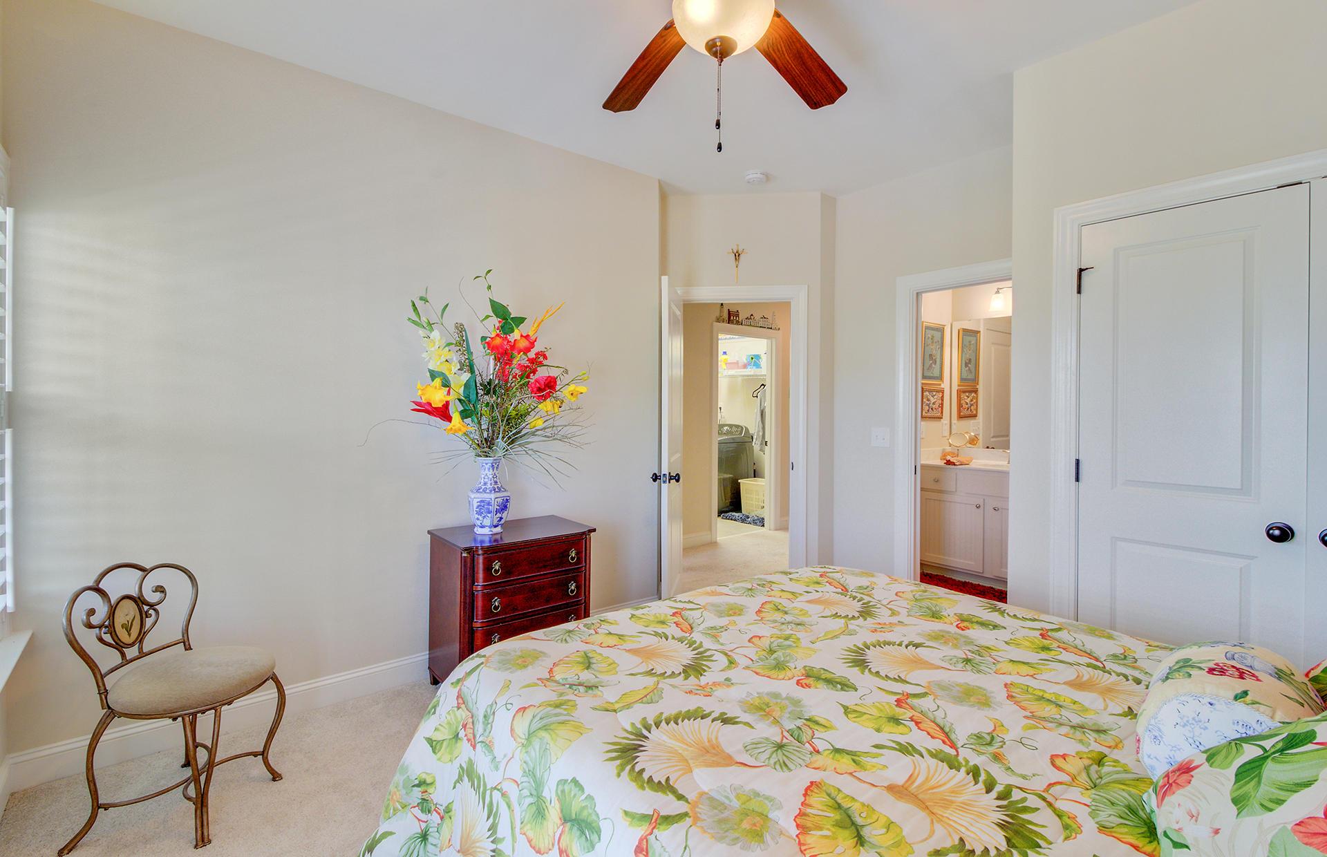Hamlin Plantation Homes For Sale - 3045 Monhegan, Mount Pleasant, SC - 34