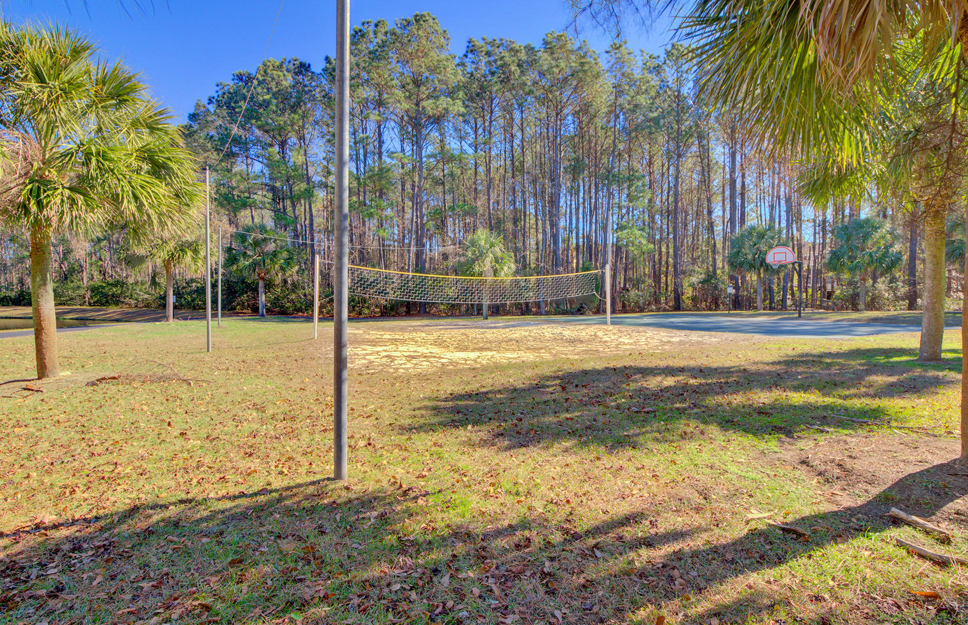 Hamlin Plantation Homes For Sale - 3045 Monhegan, Mount Pleasant, SC - 9