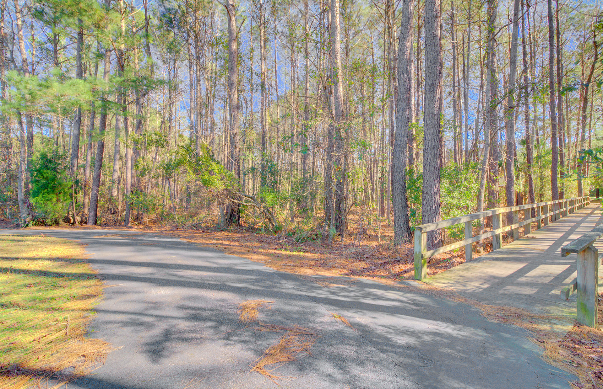 Hamlin Plantation Homes For Sale - 3045 Monhegan, Mount Pleasant, SC - 7