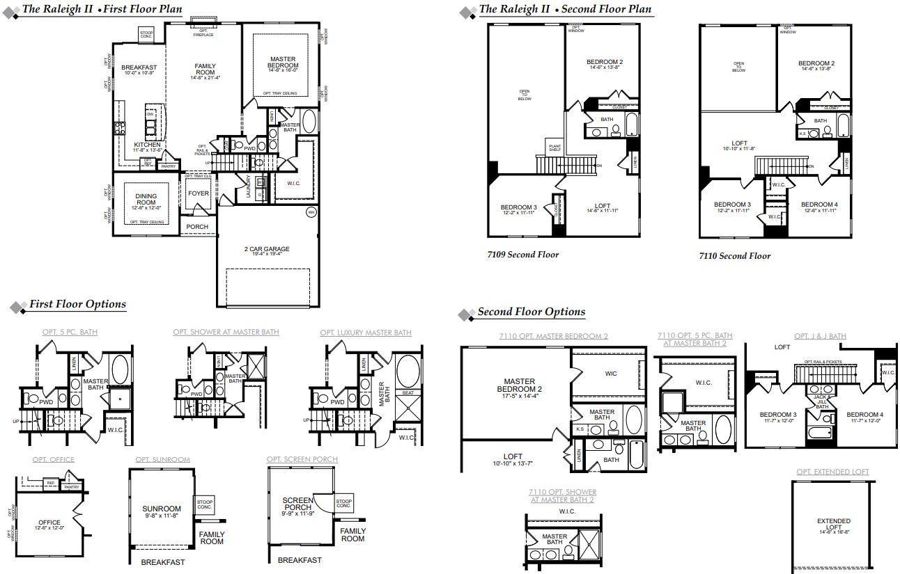 Cooper Estates Homes For Sale - 112 Lakelyn, Moncks Corner, SC - 1