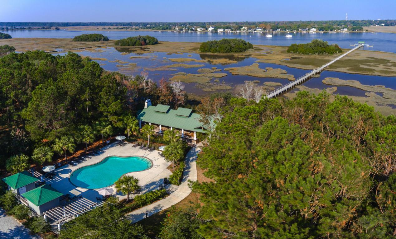 Rushland Homes For Sale - 2411 Rushland Landing, Johns Island, SC - 28