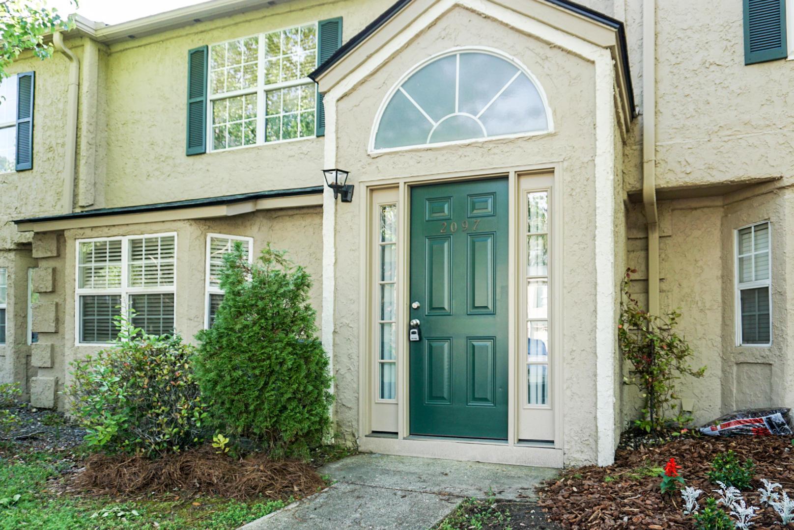 Beaumont Homes For Sale - 2097 Emerald, Mount Pleasant, SC - 33