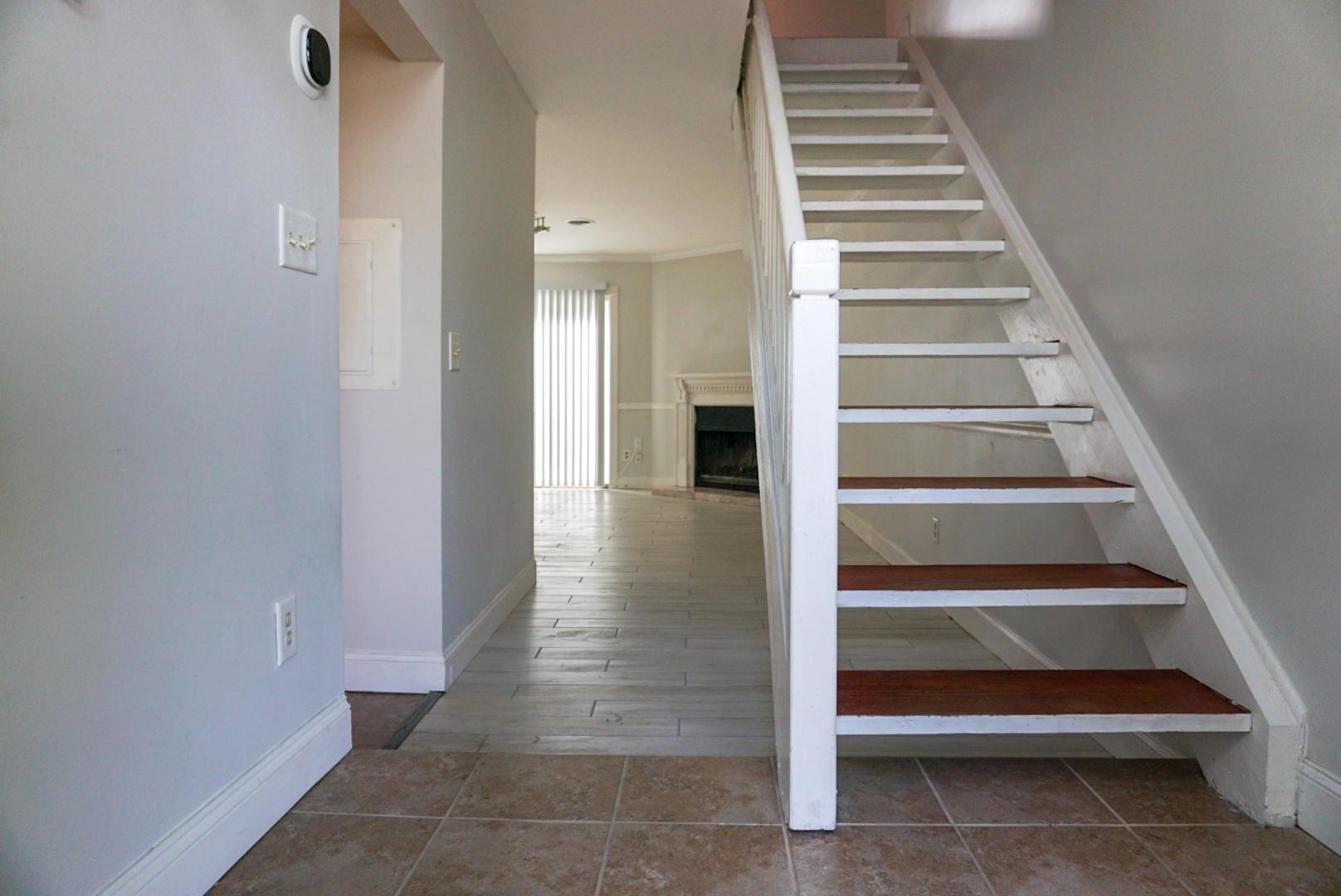 Beaumont Homes For Sale - 2097 Emerald, Mount Pleasant, SC - 31