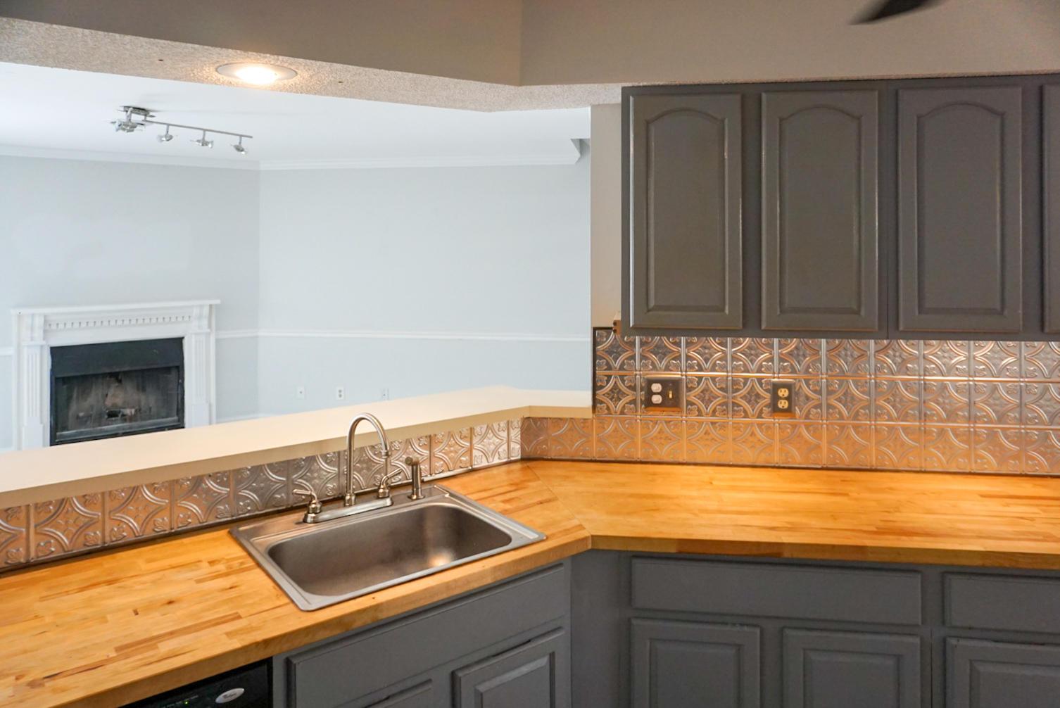 Beaumont Homes For Sale - 2097 Emerald, Mount Pleasant, SC - 28