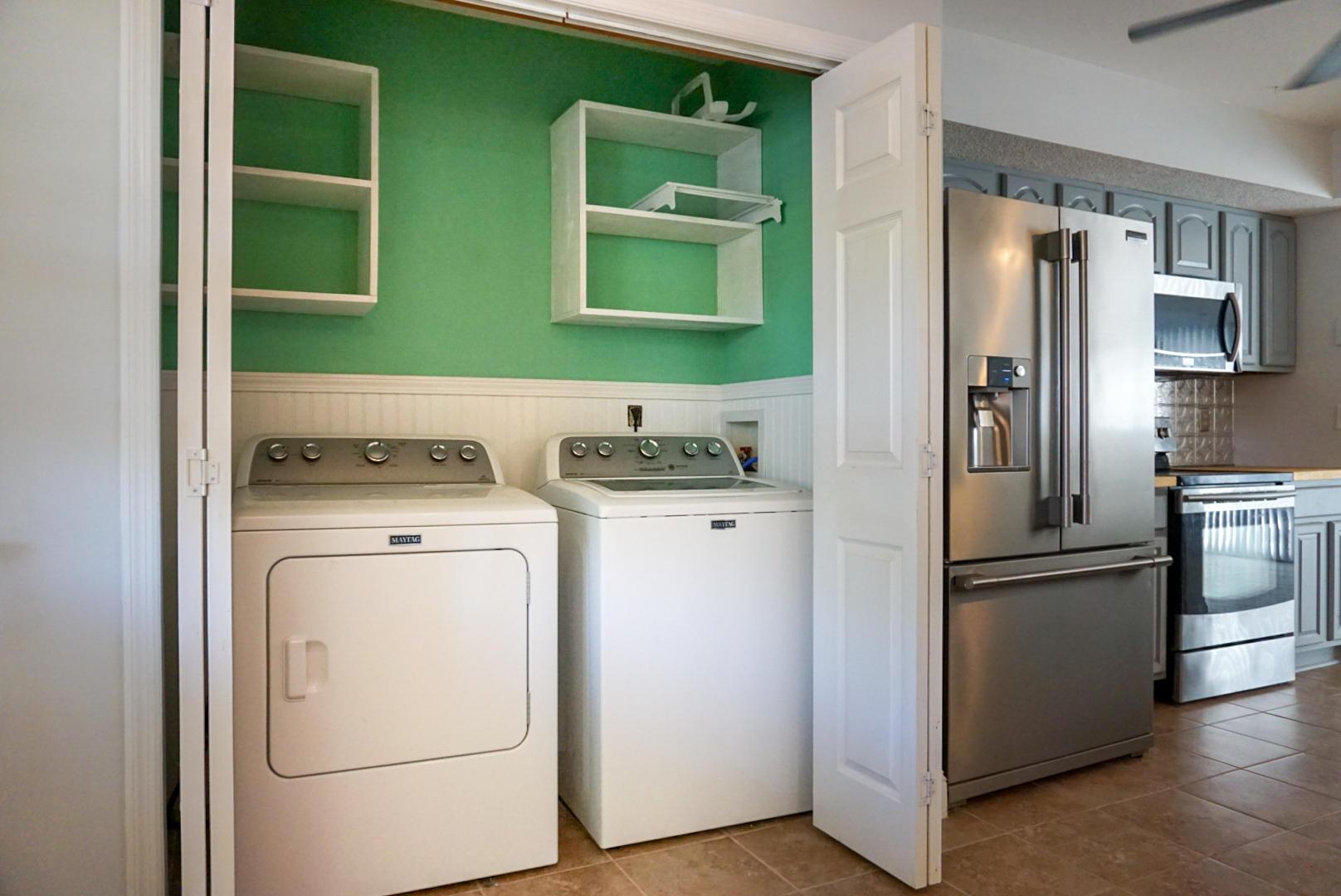 Beaumont Homes For Sale - 2097 Emerald, Mount Pleasant, SC - 21