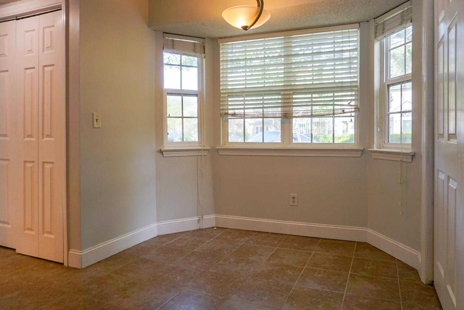 Beaumont Homes For Sale - 2097 Emerald, Mount Pleasant, SC - 20