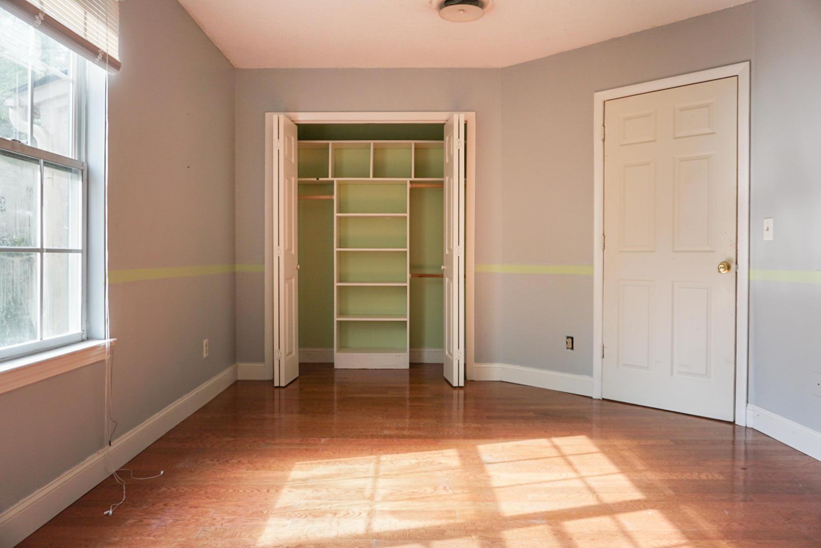 Beaumont Homes For Sale - 2097 Emerald, Mount Pleasant, SC - 8