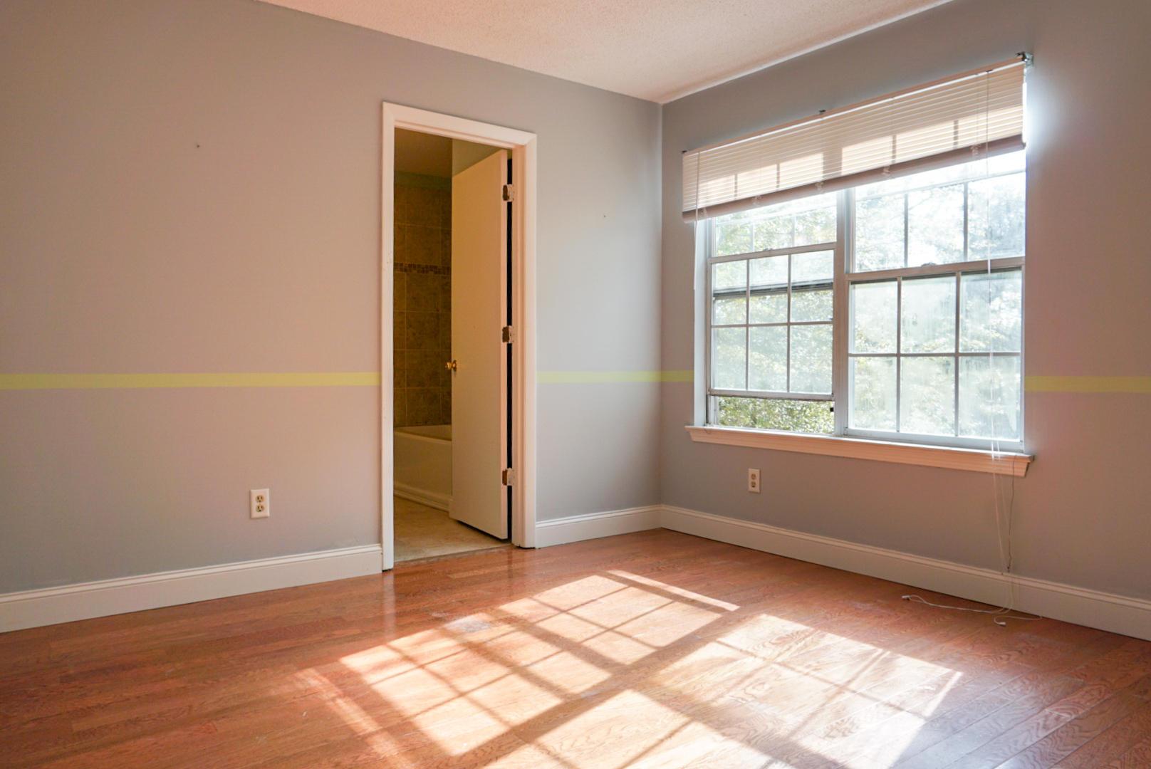Beaumont Homes For Sale - 2097 Emerald, Mount Pleasant, SC - 9