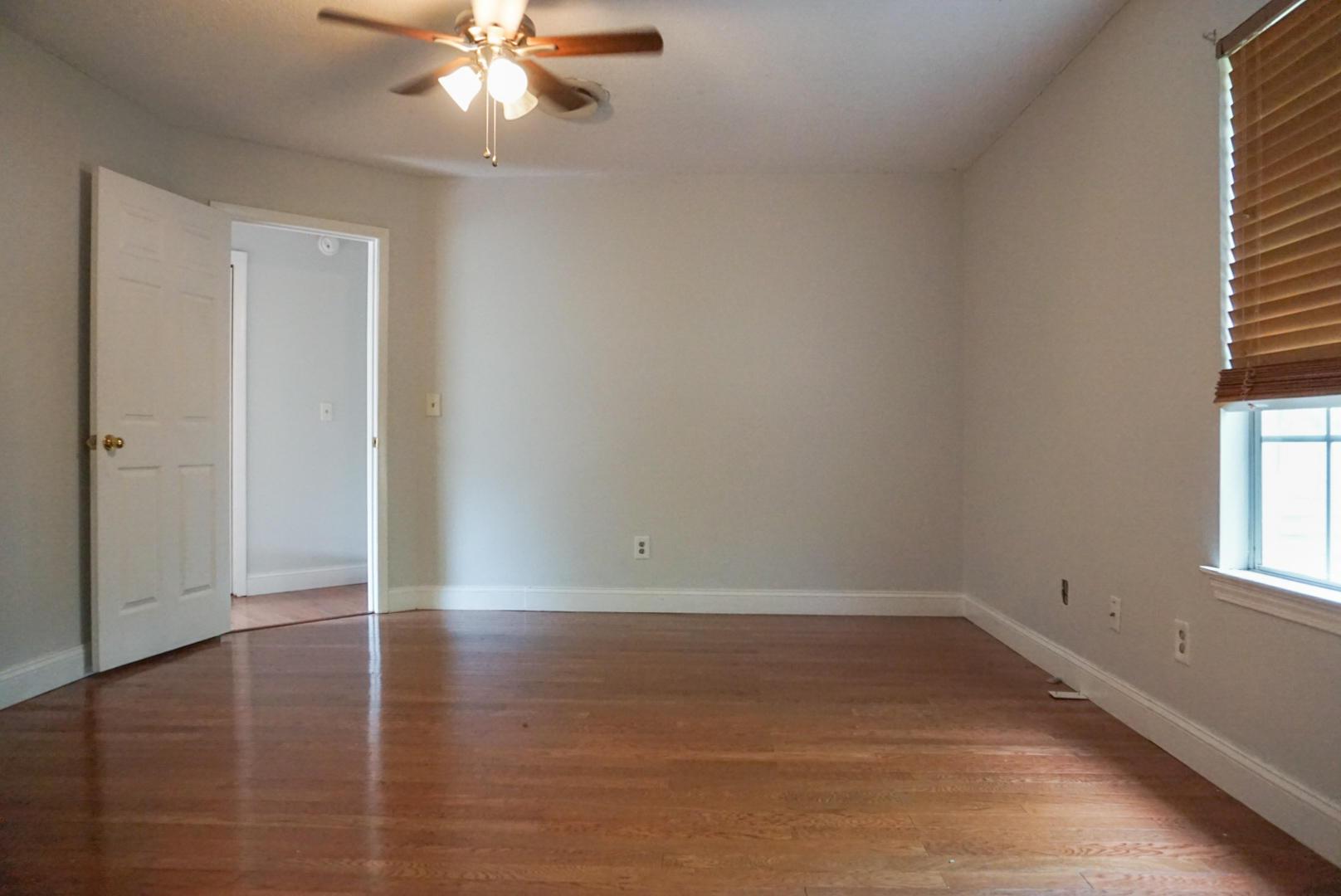 Beaumont Homes For Sale - 2097 Emerald, Mount Pleasant, SC - 12