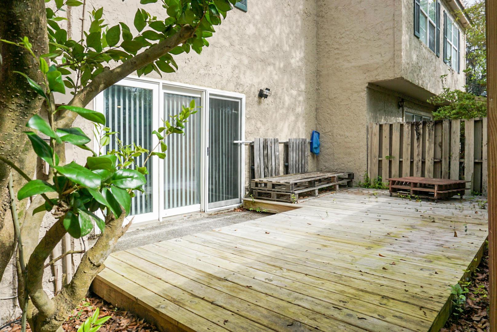 Beaumont Homes For Sale - 2097 Emerald, Mount Pleasant, SC - 3