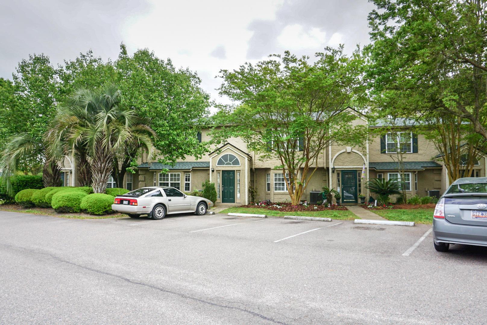Beaumont Homes For Sale - 2097 Emerald, Mount Pleasant, SC - 32