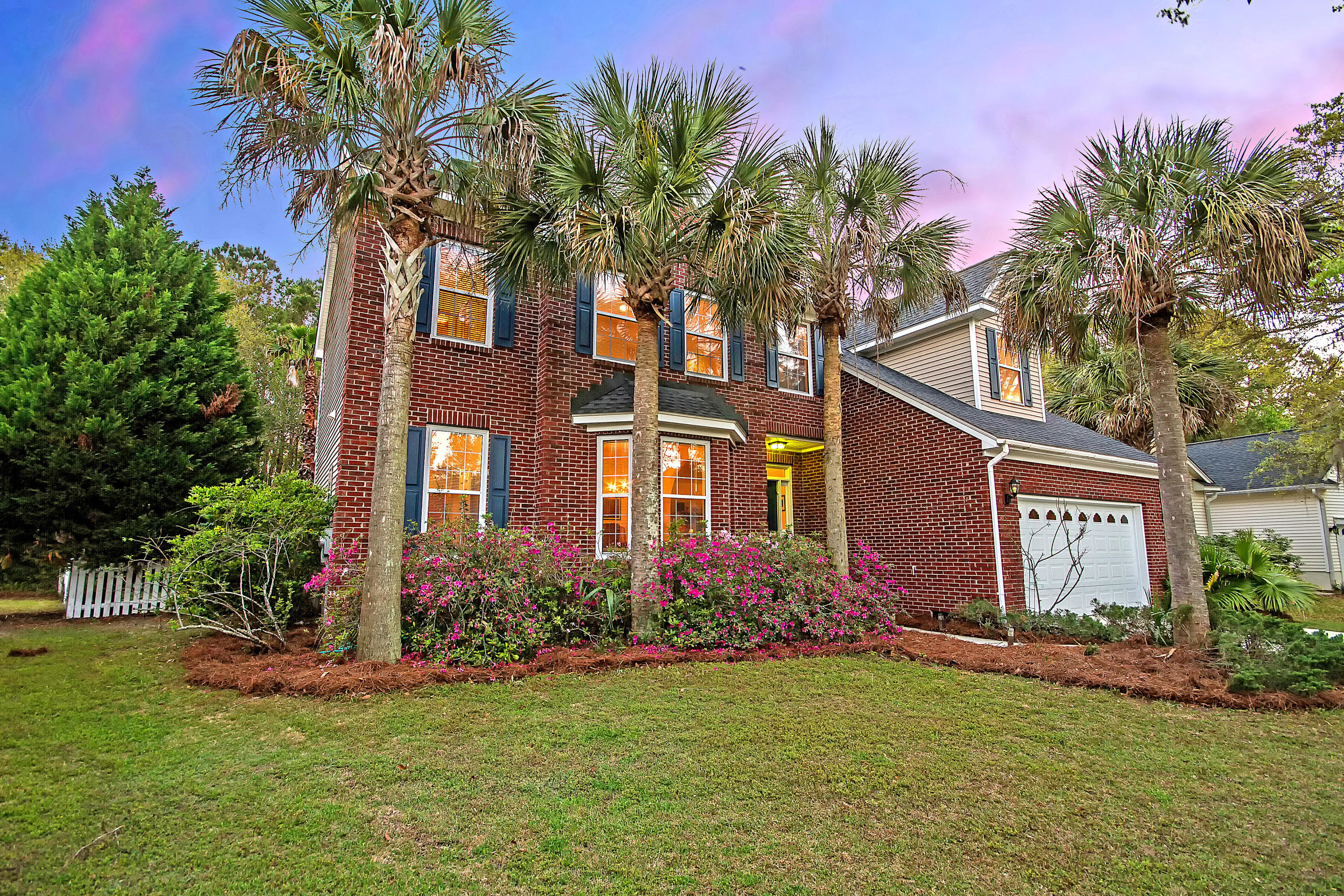 Seaside Farms Homes For Sale - 1252 Wild Olive, Mount Pleasant, SC - 20