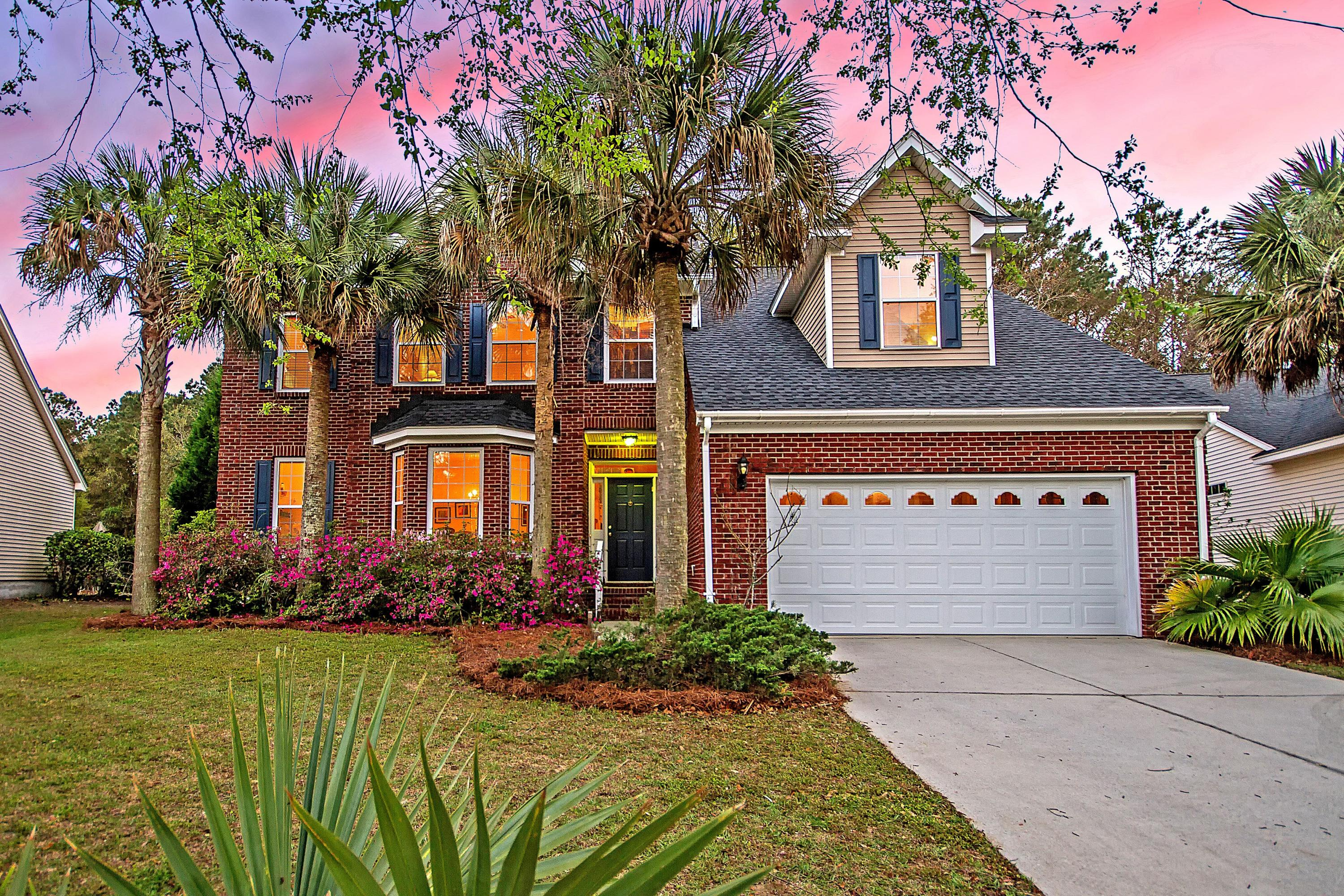 Seaside Farms Homes For Sale - 1252 Wild Olive, Mount Pleasant, SC - 25
