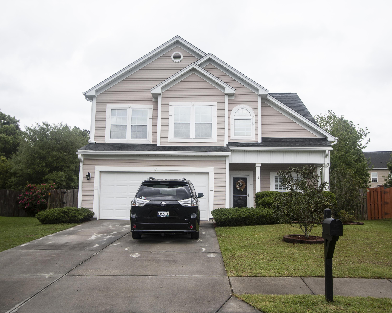 Plum Creek Homes For Sale - 110 Tandil, Summerville, SC - 20