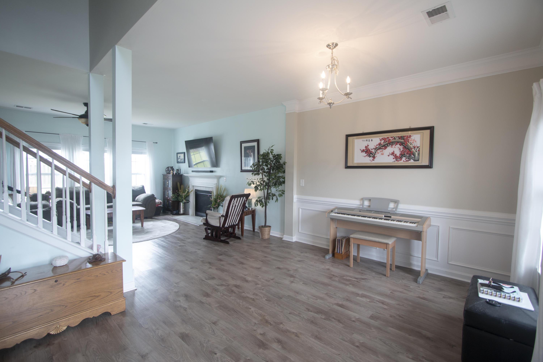 Plum Creek Homes For Sale - 110 Tandil, Summerville, SC - 1