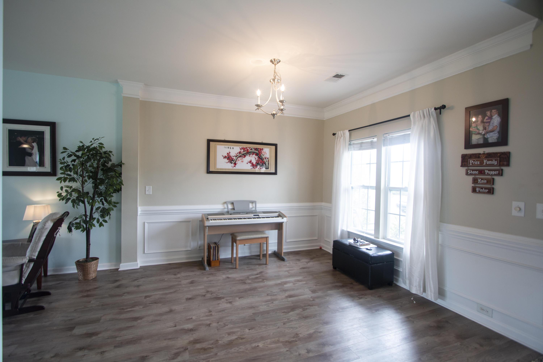Plum Creek Homes For Sale - 110 Tandil, Summerville, SC - 17
