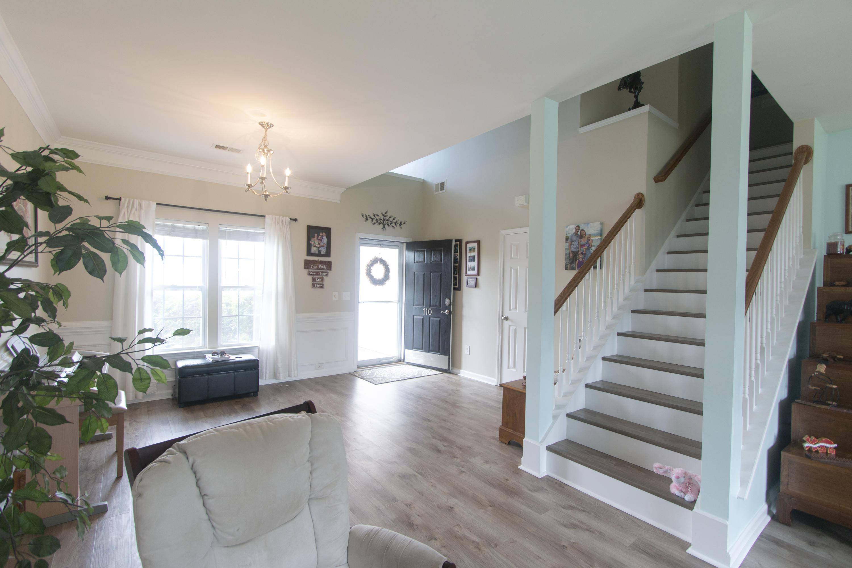 Plum Creek Homes For Sale - 110 Tandil, Summerville, SC - 18
