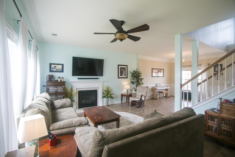 Plum Creek Homes For Sale - 110 Tandil, Summerville, SC - 7