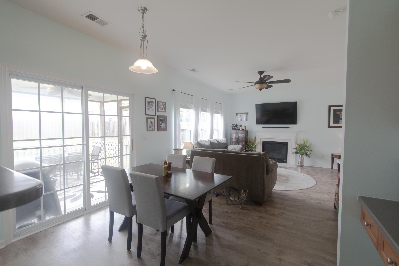 Plum Creek Homes For Sale - 110 Tandil, Summerville, SC - 8