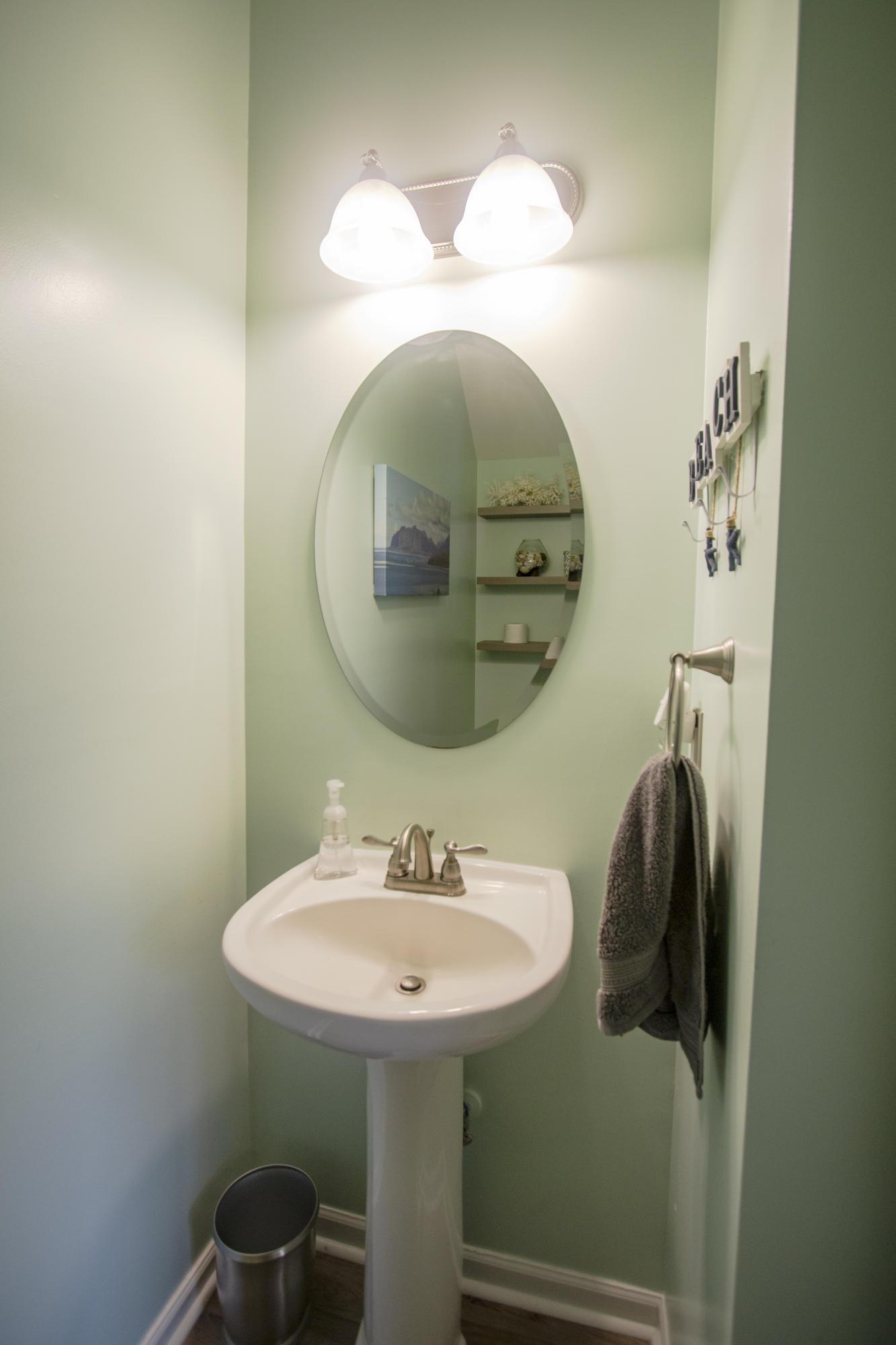 Plum Creek Homes For Sale - 110 Tandil, Summerville, SC - 16