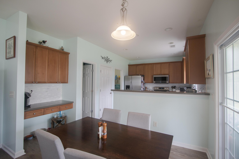 Plum Creek Homes For Sale - 110 Tandil, Summerville, SC - 14