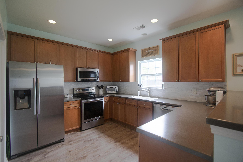 Plum Creek Homes For Sale - 110 Tandil, Summerville, SC - 15