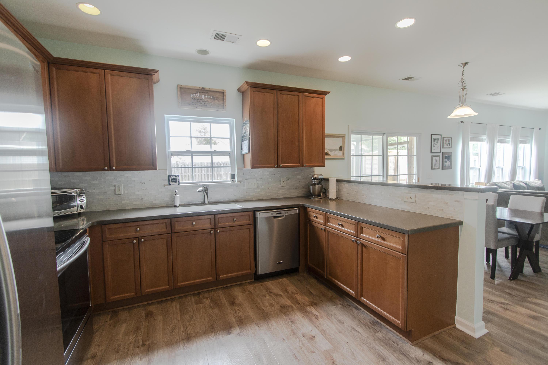 Plum Creek Homes For Sale - 110 Tandil, Summerville, SC - 13