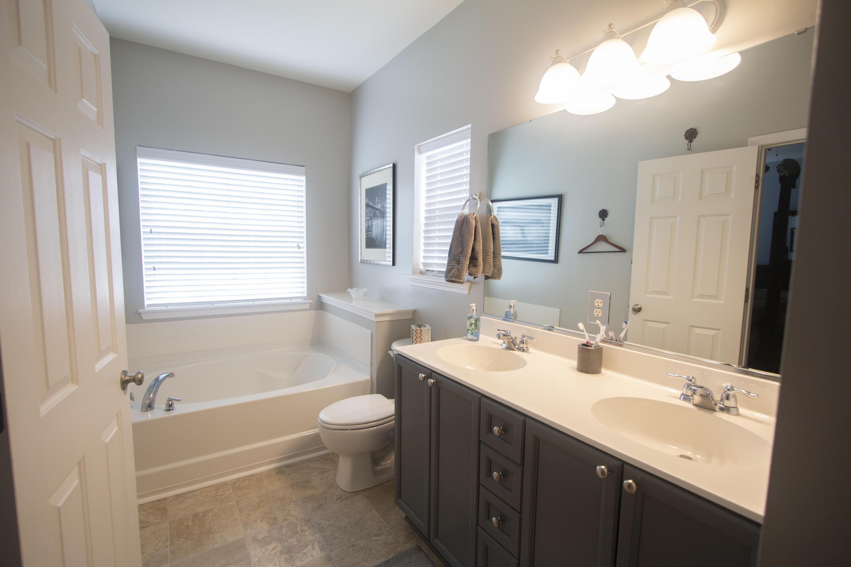 Plum Creek Homes For Sale - 110 Tandil, Summerville, SC - 11